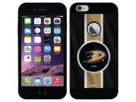 Coveroo iPhone 6 Plus Guardian Cellphone Accessories