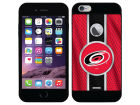 Carolina Hurricanes Coveroo iPhone 6 Plus Guardian Cellphone Accessories
