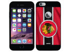 Chicago Blackhawks Coveroo iPhone 6 Plus Guardian Cellphone Accessories