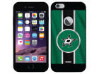 Dallas Stars Coveroo iPhone 6 Plus Guardian Cellphone Accessories
