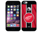 Detroit Red Wings Coveroo iPhone 6 Plus Guardian Cellphone Accessories
