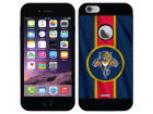 Florida Panthers Coveroo iPhone 6 Plus Guardian Cellphone Accessories