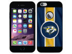 Nashville Predators Coveroo iPhone 6 Plus Guardian Cellphone Accessories
