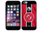 New Jersey Devils Coveroo iPhone 6 Plus Guardian Cellphone Accessories