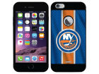 New York Islanders Coveroo iPhone 6 Plus Guardian Cellphone Accessories
