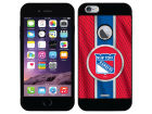 New York Rangers Coveroo iPhone 6 Plus Guardian Cellphone Accessories