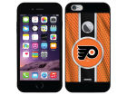 Philadelphia Flyers Coveroo iPhone 6 Plus Guardian Cellphone Accessories