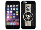 Pittsburgh Penguins Coveroo iPhone 6 Plus Guardian Cellphone Accessories