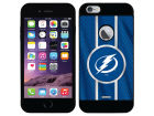 Tampa Bay Lightning Coveroo iPhone 6 Plus Guardian Cellphone Accessories