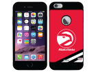 Atlanta Hawks Coveroo iPhone 6 Plus Guardian Cellphone Accessories