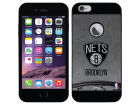 Brooklyn Nets Coveroo iPhone 6 Plus Guardian Cellphone Accessories