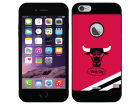 Chicago Bulls Coveroo iPhone 6 Plus Guardian Cellphone Accessories