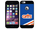 Cleveland Cavaliers Coveroo iPhone 6 Plus Guardian Cellphone Accessories