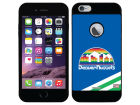 Denver Nuggets Coveroo iPhone 6 Plus Guardian Cellphone Accessories