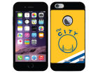 Golden State Warriors Coveroo iPhone 6 Plus Guardian Cellphone Accessories