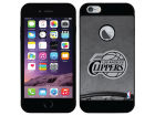 Los Angeles Clippers Coveroo iPhone 6 Plus Guardian Cellphone Accessories