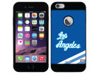 Los Angeles Lakers Coveroo iPhone 6 Plus Guardian Cellphone Accessories