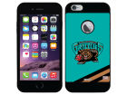 Memphis Grizzlies Coveroo iPhone 6 Plus Guardian Cellphone Accessories