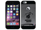 Miami Heat Coveroo iPhone 6 Plus Guardian Cellphone Accessories