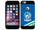 Minnesota Timberwolves Coveroo iPhone 6 Plus Guardian Cellphone Accessories