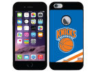 New York Knicks Coveroo iPhone 6 Plus Guardian Cellphone Accessories