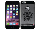 Oklahoma City Thunder Coveroo iPhone 6 Plus Guardian Cellphone Accessories