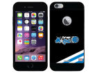 Orlando Magic Coveroo iPhone 6 Plus Guardian Cellphone Accessories