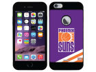 Phoenix Suns Coveroo iPhone 6 Plus Guardian Cellphone Accessories