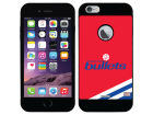 Washington Wizards Coveroo iPhone 6 Plus Guardian Cellphone Accessories