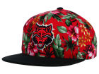 Arkansas State Red Wolves Top of the World NCAA Waverunner Snapback Hat Adjustable Hats