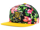Wichita State Shockers Top of the World NCAA Waverunner Snapback Hat Adjustable Hats