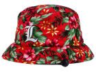 Louisville Cardinals Top of the World NCAA Waverunner Bucket Adjustable Hats