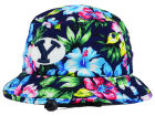Brigham Young Cougars Top of the World NCAA Waverunner Bucket Adjustable Hats