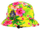 East Carolina Pirates Top of the World NCAA Waverunner Bucket Adjustable Hats