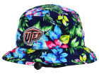 UTEP Miners Top of the World NCAA Waverunner Bucket Adjustable Hats