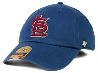 '47 MLB Off Shore '47 FRANCHISE Cap Easy Fitted Hats