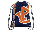 Auburn Tigers Forever Collectibles Big Logo Drawstring Backpack Luggage, Backpacks & Bags