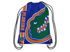 Florida Gators Forever Collectibles Big Logo Drawstring Backpack Luggage, Backpacks & Bags