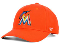 '47 MLB MVP Curved Cap Adjustable Hats