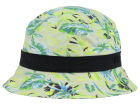 Official Endless Buckit Bucket Hats