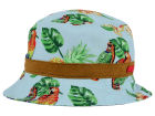 Official Tropicana Buckit Bucket Hats