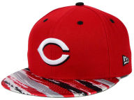 New Era MLB 90s Action Print 59FIFTY Cap Fitted Hats