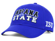 Indiana State Sycamores Hats