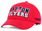 Dayton Flyers Top of the World NCAA Teamwork Cap Adjustable Hats