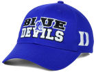 Duke Blue Devils Top of the World NCAA Teamwork Cap Adjustable Hats