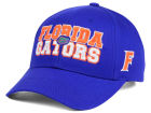 Florida Gators Top of the World NCAA Teamwork Cap Adjustable Hats