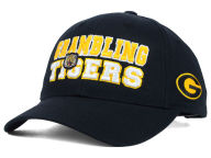 Grambling Tigers Hats
