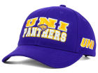 Northern Iowa Panthers Top of the World NCAA Teamwork Cap Adjustable Hats