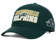 Jacksonville Dolphins Hats