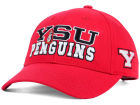 Youngstown State Penguins Top of the World NCAA Teamwork Cap Adjustable Hats